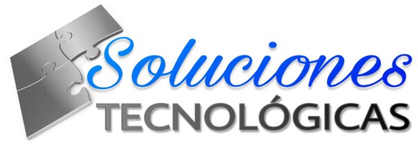 US-Latino Vision Monthly Subscription - Soluciones Tecnologicas